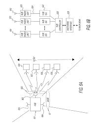 Pioneer deh 1400ub wiring diagram