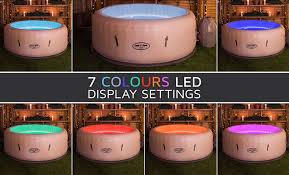 Flame Light Chiswell Green Hot Tub Hire In Hatfield Welwyn Garden City St Albans Hertfordshire Crp Hot Tub Hire