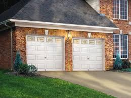 clopay garage doors traditional raised panel garage door designs