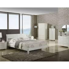 High Gloss Black Bedroom Furniture Alpine High Gloss White Bedroom Furniture Best Bedroom Ideas 2017
