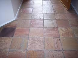 Clean Tile Floor Vinegar Cleaning Bathroom Tile Floors Cleaning Bathroom Floor Tile