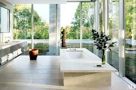 bathtub ideas bathtub design ideas guaranteed to make a splash corner bathtub remodel ideas