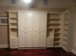 california closets closets california closets cost estimate california closets cranbury nj