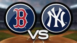 Red Sox use late homers to rally vs ...