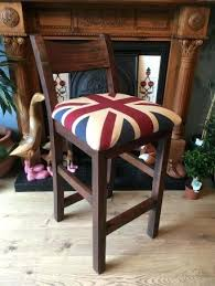 Union jack furniture Flag England Union Jack Furniture Solid Wood Tall Chair Usa Union Jack Furniture Northmallowco Union Jack Furniture Items South Africa Northmallowco