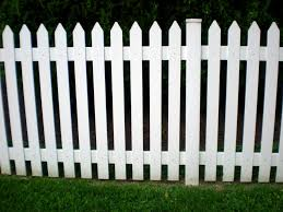 fence meaning. Perfect Fence On The Fence Meaning Only Idiom Still Sit White Wood R Throughout