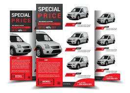 Car Flyers Car Sale Flyer Flyer Templates Creative Market 12