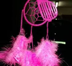 The Purpose Of Dream Catchers MUST READ The legend the myth and the beliefs of the dream 59