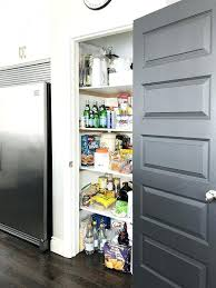 organizing my kitchen organizing my kitchen pantry on a budget organizing kitchen drawers and cabinets
