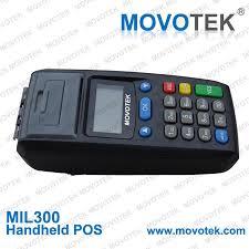 Airtime Vending Machines Unique Movotek Electronic Voucher Distribution Platform Along With Airtime