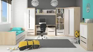 smart s childrens bedroom set