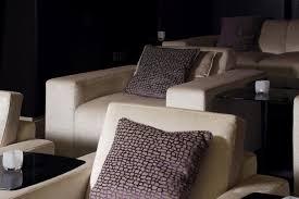 cinema room furniture. cinema room furniture t