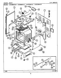 Exelent maytag centennial washer wiring diagram image collection