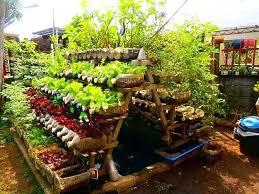 vertical vegetable garden vertical vegetable gardening creative vegetable garden designs to inspire your garden revamp diy