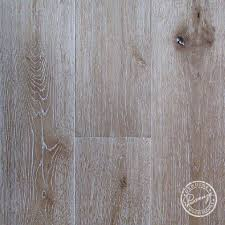 provenza hardwood flooring cold harbor