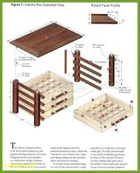 small wood box plans jewelry box plans ultramodern jewelry box plans unbelievable small wood for woodworking small wood box plans