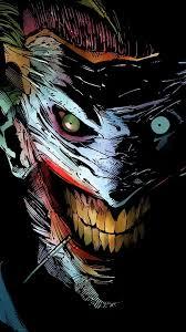 Joker Wallpaper HD iPhone (Page 1 ...