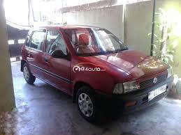 zen lx 2001 model