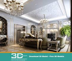 Interior Design 3d Models Free Cde46 Free 3d Models Download Bedroom Interior Free 3d Max