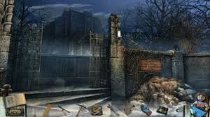 Of the games from that section. New Games True Fear Forsaken Souls Part 2 Pc Ps4 Switch Escape The Night Best Hidden Object Games Adventure Games For Android
