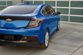 chevrolet new car releaseTOP 5 BEST UPCOMING CHEVROLET CARS IN INDIA 2016 2017  YouTube