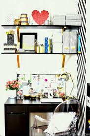 do it yourself office desk. Perfect Yourself Small Diy Home Office Desk Set For Minimalist Working Spot Lovely Corner Do  It Yourself Project Throughout