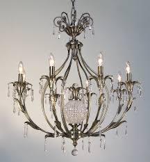 design classic lighting. Design Classic Lighting