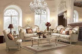 Living Room: cool formal living room Elegant Formal Living Rooms