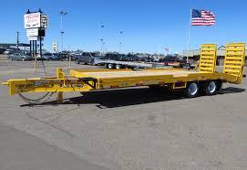felling nisource felling trailers ft 30 2 lp operators manual · maintenance schedule · wiring diagram