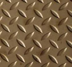 Decorative Stainless Steel Chequered Plates Suppliers Stockist