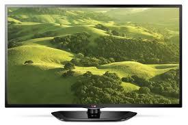 lg tv flat screen. lg tv flat screen