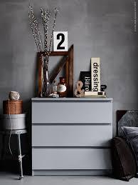 Ikea Best Ever Behangfabriek