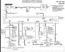 ac unit wiring ac unit wiring diagram elegant window ac wiring air conditioner wiring schematic Air Conditioner Wiring Schematic #40