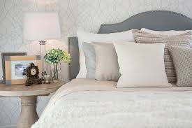 Of Bedroom 6 Golden Rules Of Bedroom Design