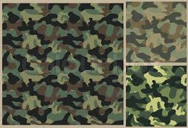 Camo Pattern Inspiration Khaki Pattern Camo Pattern Khaki Texture Khaki Background