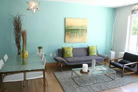 unique small space apartment pretty living room design ideas