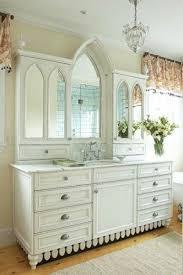 classic white bathroom ideas. Elegant Classic White Bathroom Design And Ideas Luxury With E