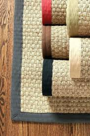indoor outdoor sisal rugs indoor outdoor sisal rugs outdoor area rugs natural outdoor rug indoor outdoor indoor outdoor sisal rugs