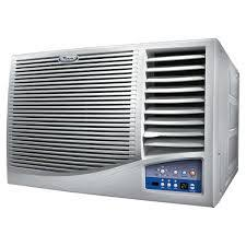 kenmore 6000 btu air conditioner. kenmore window air conditioner 6000 btu 70062. fancy ideas basement tips for fitting an in a btu