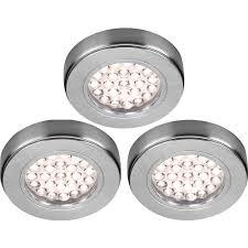low voltage cabinet lighting. Low Voltage Cabinet Lighting