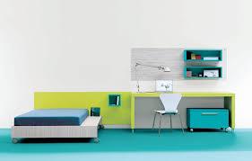 Home Furniture  Tumblrstyleroomroomdecorforteenagegirl Teen Room Design