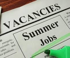 Summer Seasonal Jobs Seasonal Employment In Europe Tourism Jobs In Italy Uk Western