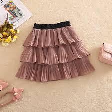 <b>NiceMix Sexy</b> PU Leather Pink Dress Shiny Night <b>Club</b> Stage ...