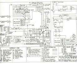electrical wiring diagram toyota yaris nice honda cb750 wiring electrical wiring diagram toyota yaris most honda cb750 wiring diagram electrical circuit wiring diagram honda beat