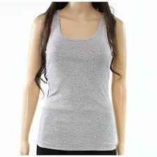 Todd Snyder Size Chart Champion Todd Snyder New Gray Womens Size Large L Athletic