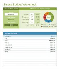 budget plan sheet excel budget template 25 free excel documents download free