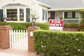 Real Estate Renting How To Rent Out Your Home While Working Abroad