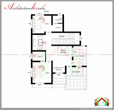1800 square foot house plans. 1800 Square Feet House Plans Elegant Foot With 3 Car Garage Sq Planskill Ft In