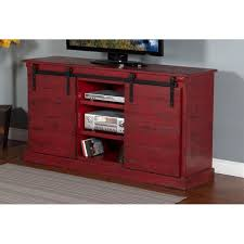red barn furniture