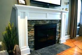 how to build a fireplace surround fireplace mantel fireplace surround fireplace mantel fireplace mantel interior design how to build a fireplace surround